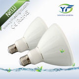 MR16 7W 15W 7*10W LED Flat PAR Light with CE