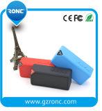 SD Card Portable Bluetooth Speaker Mini Speaker