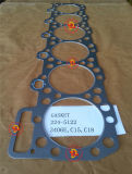 Caterpillar Engine Parts Head Gasket of 3406e. C15. C18 (224-5122)