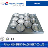 Plastic Lid Mould for Forming Machine