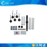Waterproof Printable RFID NFC Tag Ntag213