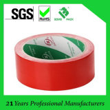 Colorful Design Your Own Logo Cheap Custom Printed Duct Tape