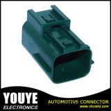 Sumitomo Automotive Connector Housing 6181-0511