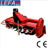Agricultural Implement 15-50HP Tractor Pto Rotary Tiller