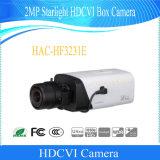 Dahua 2MP Starlight WDR 1080P Hdcvi Video Box Camera (HAC-HF3231E)