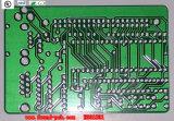 Electronics Circuit Board CNC PCB Routing