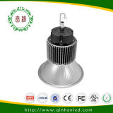 200W High Bay Samsung LED Lighting for Industrial Use (QH-HBGKH-200W)
