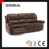 Home Sofa Furniture, Home Sofa Set