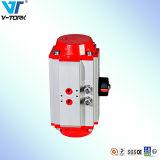 Pneumatic Actuator for Sale