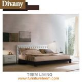 Hot Sales Home Furniture Bed