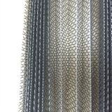 Polyester Folded Insect Screen Mesh Ll