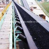Cement Conveyor Belt/ Steel Cord Conveyor Belt / Steel Cord Belting