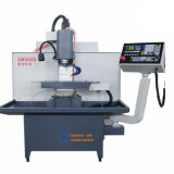 Vertical CNC Drilling Milling Machine Tool and Machining Center Machine for Vmc-936A Metal Processing
