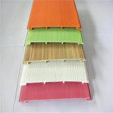 Great Wll Panel WPC Wood Plastic Composite Panel