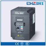 Chziri General Type Variable Frequency Drive Zvf9V-G0075t4mdr