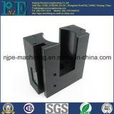 High Precision Custom Delrin Plastic Products