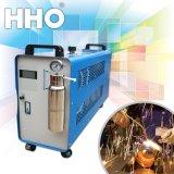Electronics Industry Welding Equipment