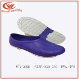 2016 Fashion Design High Quality Leisure Shoes