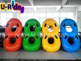 2 Years Warranty Double Tube Water Tube for Water Park