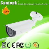 HD IP 2/3/4MP High Performance Varifocal Bullet IP CCTV Security Camera (KIP-CF90)