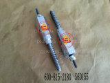 Komatsu S6d155 Spare Parts, Glow, Plug (600-815-2180)