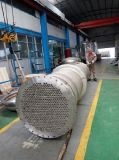 Customized Shell and Tube Heat Exchanger with SGS Certificate