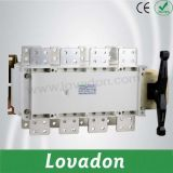 Hglz Series 1600A 400V 50Hz Load Isolation Switch