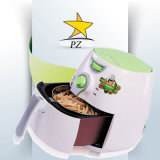 Hot Xxx Asia Multi Cooker Air Fryer (B199)