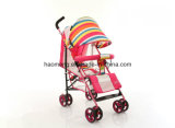 Summer Cool Baby Stroller/ Carriage/ Buggy