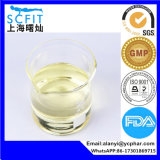 Health Safety Benzyl Benzoate Safe Organic Solvents for Steroids