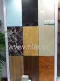 UV Coating Interior Decorating Plate Fiber Cement Board