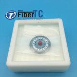 Optical Fiber Cleaver Blade Suitable for Cleaver Models: Fujikura CT-30, CT-30A, CT-30b, CT-38, CT-20, CT-20-11, CT20-12