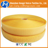 Widely Used for 25meter Per Roll Velcro Hook and Loop Tape