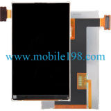 Mobile Phone Parts LCD Screen Display for LG G2X P999