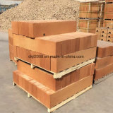 Manufacturer Price for Insulating Fireclay Brick