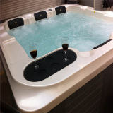 Luxury Hot Tub / Jacuzzi Outdoor SPA for 5 People