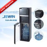 Bottle Bottom Loading Water Dispenser Cooler