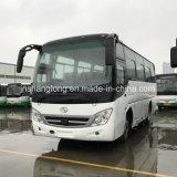 37 Seats Passenger Bus for Sale