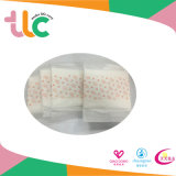 Dfa Disposable Anion Sanitary Napkin with Machine Price