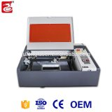 All Types of Non Metals CO2 Laser Engraving Machine