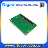 PCB Drilling Machine for PCBA Assembly Factory