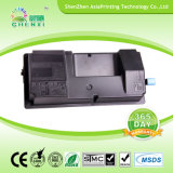 Compatible Copier Toner for Kyocera Tk3120 Wholesale Price in Factory