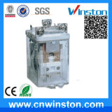 High Power Screw Mounting Relay with CE