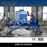 China Top 1 Flake Ice Maker Manufacturer