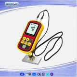 portable Digital Ultrasonic Thickness Guage