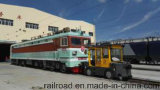Railroad Tractor with ISO9001