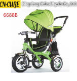 Baby Tricycle Baby Strollers Baby Stroller New Model