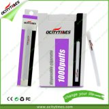 Most Popular Items 800puffs/1000puffs Vitamin Disposable E Cigarette