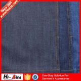 Within 2 Hours Replied Your Satisfied Thin Jeans Fabric
