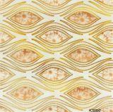 Foshan Microcrystal Glass Porcelain Floor Tile (KJ 8860)